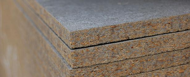 древесно цементный раствор